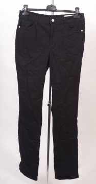 Pantaloni By Very marime 42