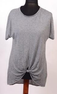 Bluza Marks&Spencer marime 40