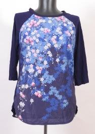 Bluza Oasis marime S