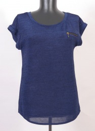Tricou New Look marime 36