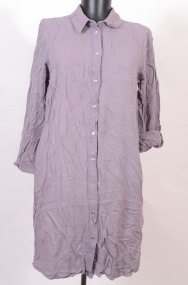 Camasa tip rochie Atmosphere marime 40