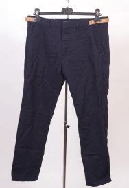 Pantaloni Zara marime W32