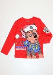 Bluza Nickelodeon 4-5 ani