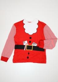 Bluza Jingle Bells 12 ani
