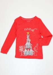 Bluza Marks&Spencer 3-4 ani