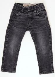 Pantaloni  Denim Co. 2-3 ani