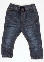 Pantaloni Early Days 6-9 luni