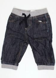 Pantaloni Baby 6-9 luni