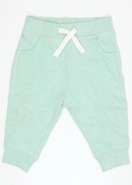 Pantaloni sport Next 6-9 luni