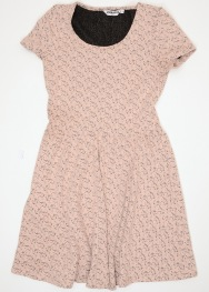 Rochie New Look 14 ani