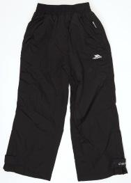 Pantaloni  Trespass 5-6 ani