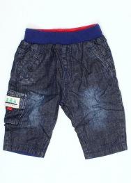 Pantaloni Bhs 0-3 luni