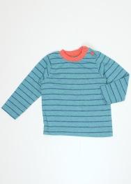 Bluza M&Co. 6-9 luni