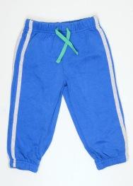 Pantaloni sport St.Bernard 9-12 luni