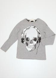 Bluza H&M 2-4 ani