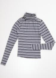 Bluza New Look 10-11 ani
