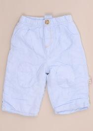 Pantaloni Zip Zap 3-6 luni