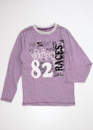 Bluza St.Bernard 12-13 ani