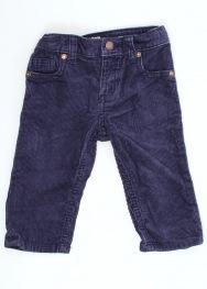 Pantaloni Oshkosh 9 luni