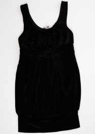 Maiou tip rochie New Look 10-11 ani
