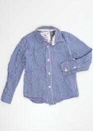 Camasa Zara 4-5 ani