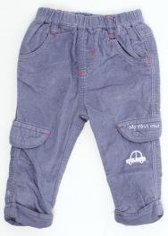 Pantaloni BHS 6 luni