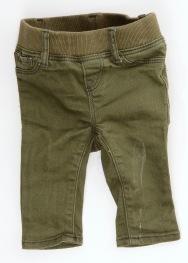Pantaloni Gap 0-3 luni