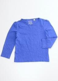 Bluza C&A 5 ani