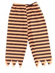 Pantaloni  3-4 ani