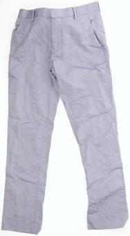 Pantaloni Topman 11-12 ani