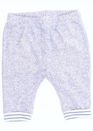 Pantaloni sport Next 3 luni