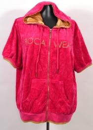 Bluza trening Rocawear marime XL