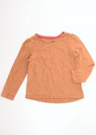 Bluza TU 3-4 ani