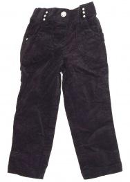 Pantaloni St.Bernard 2-3 ani