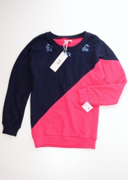 Bluza French Connection 10-11 ani