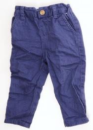 Pantaloni Denim Co. 9-12 luni