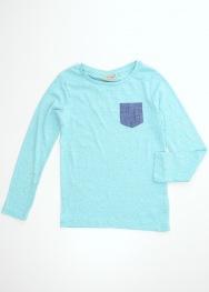 Bluza Next 9 ani