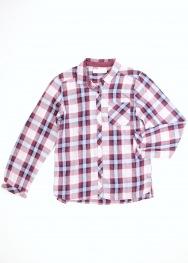 Camasa Zara 9-10 ani