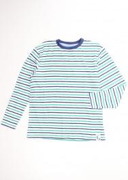 Bluza St.Bernard 9 ani