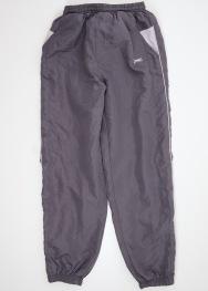 Pantaloni sport Slazenger  11-12 ani