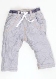 Pantaloni Timberland 6 luni
