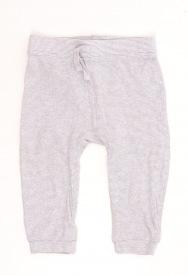 Pantaloni George 9-12 luni