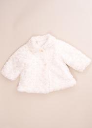 Blanita Mothercare 6-9 luni