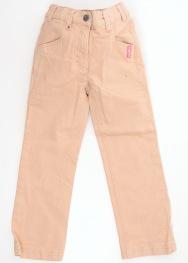 Pantaloni Esprit 5 ani