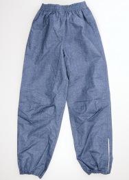 Pantaloni TCM 9-10 ani