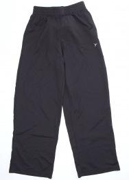 Pantaloni sport Old Navy 10-12 ani
