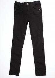 Pantaloni Nutmeg 12-13 ani