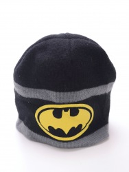 Caciula Batman 4-8 ani