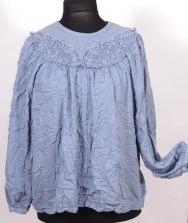 Bluza Marks&Spencer marime 48