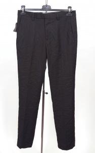 Pantaloni Cedarwood W 30